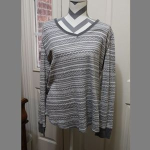 Old Navy top (GY65)